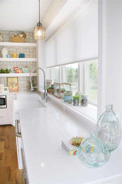 Wall Decorating Ideas For Kitchen