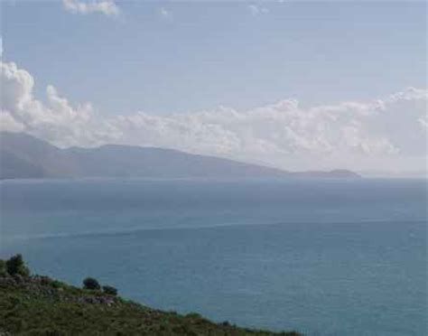 buy a house for 20000 land for sale in qeparo albania 20 000 m2 albania property for sale albanian