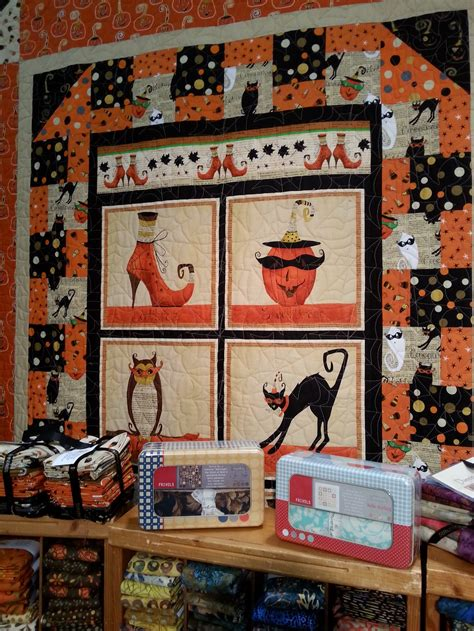 Quilt Shops Wisconsin by Top 5 Quilting Trends 2016 Wisconsin Quilt Expo Seams And Scissors