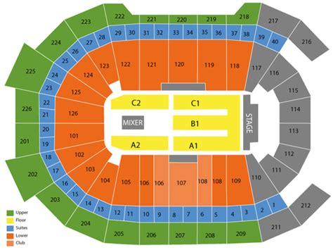 hershey center seating chart for disney on viptix center tickets