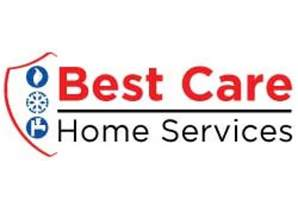 best home services bbb business profile best care home services