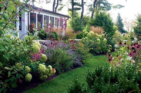 garden cottage basking ridge 917 best landscaping images on landscaping