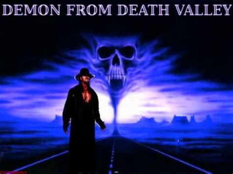 theme song undertaker mp3 undertaker s new 2011 theme song youtube