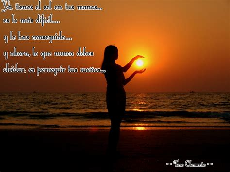 imagenes sol y luna enamorados quot los enamorados de la luna quot quot teclemdz com quot el