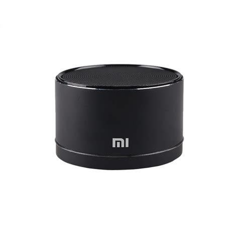 Speaker Mini Murah jual original xiaomi mini portable bluetooth speaker baru