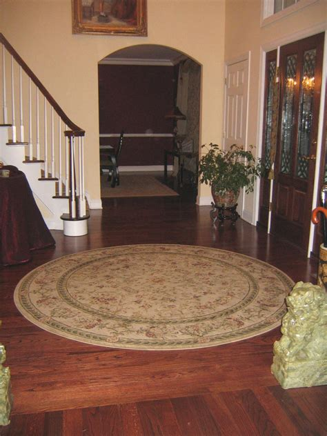 entryway rugs design home design buying