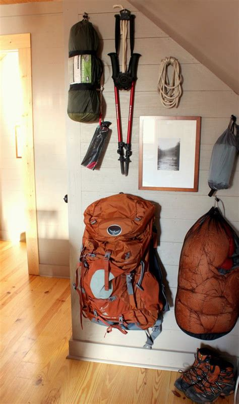 Essential Bedroom Gadgets The 25 Best C Gear Ideas On Cing Gear