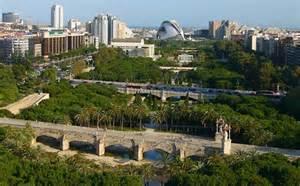 jard 237 n del turia turia park valencia tallsay com