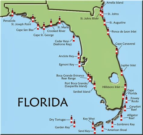 show me a map of florida show me a map of florida myideasbedroom