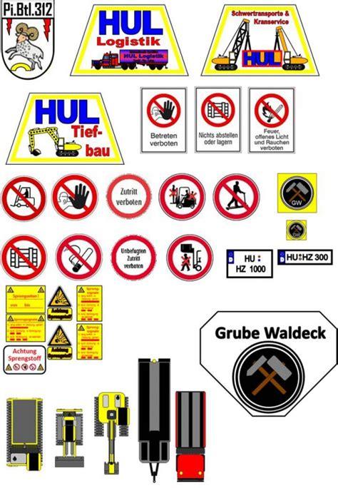Lego Aufkleber Selbst Drucken by Re Brauche Einen Namen F 252 R Mein Lego City Baufirma