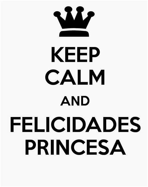 pagina para hacer imagenes keep calm imprimibles gratis para decorar una fiesta de princesas