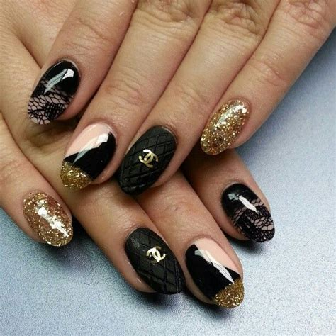 Channel Nail