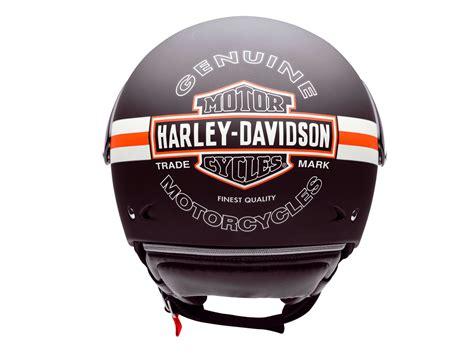 Agv Helm Aufkleber by Harley Davidson Helmets Inspirational Harley Davidson