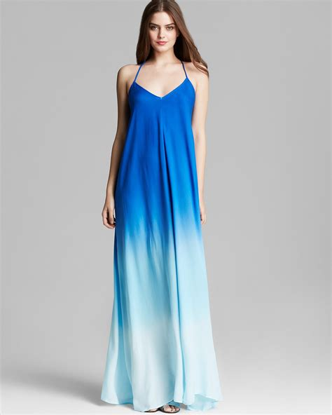 Image result for plus size bridesmaid dresses