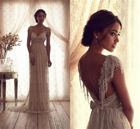 Vintage Wedding Dresses Canada by Vintage Wedding Dress Designers Canada Mini Bridal