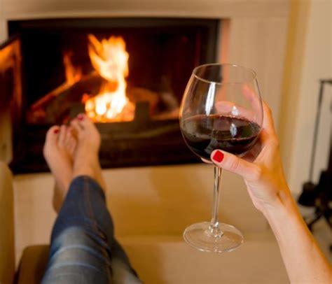 wine insights