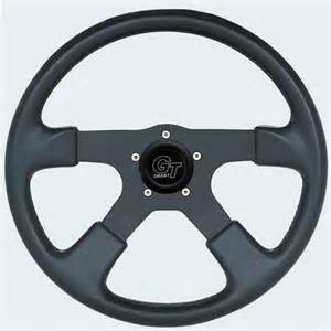 Steering Wheel For Rzr What S Wrong With The Stock Steering Wheel Polaris Rzr