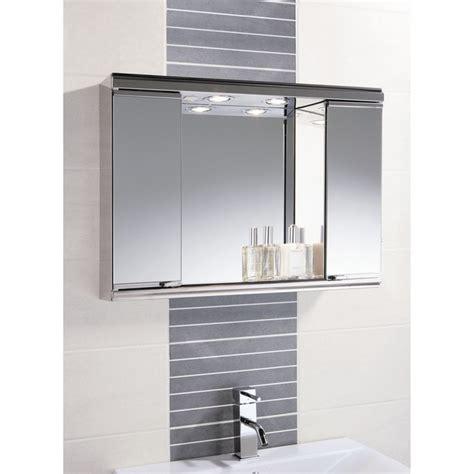 decorative mirrors bathroom onyoustore com bathroom mirror frames ideas 3 major ways we bet you didn