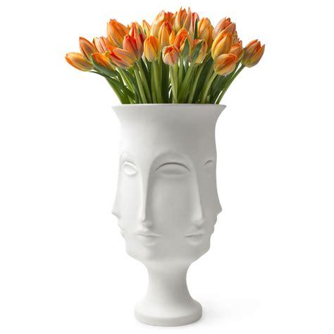 Jonathan Adler Vases by Maar Urn Modern Vases Jonathan Adler