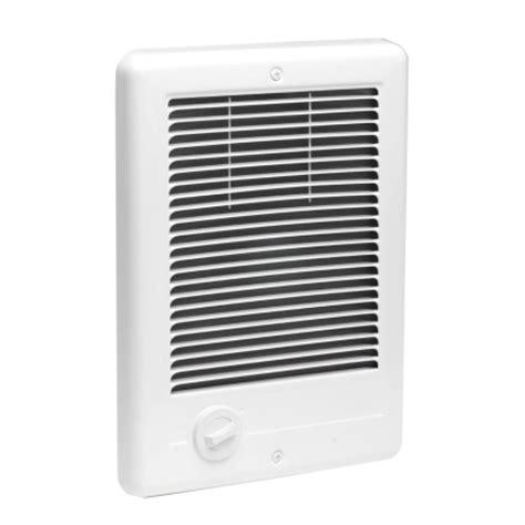 cadet wall heater cadet 174 compak plus 174 2000w wall heater 67507 ace hardware