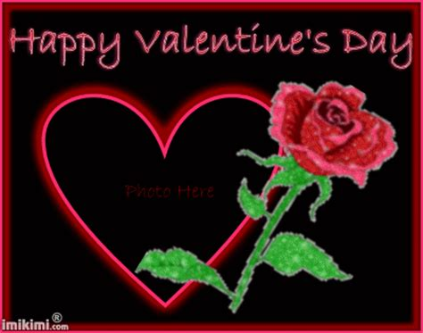 valentines animated images animated valentines day greeting cards pictures