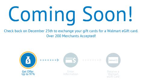 Walmart Buy Gift Card - walmart wants to buy your gift cards