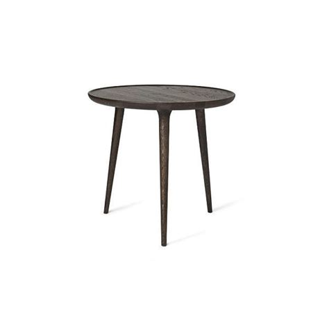 large accent tables mater accent table large 2bmod