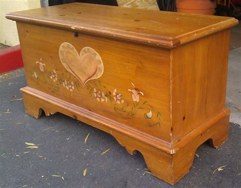 hatch cover table craigslist 107 best images about trunks chests on folk