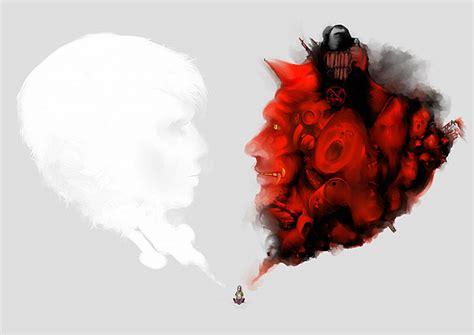 nba finals preview good vs evil