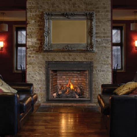 buy gas fireplaces hdx40 san francisco bay area