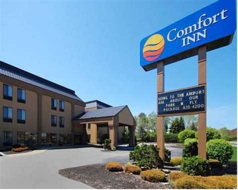 erie pa comfort inn comfort inn presque isle erie pa united states overview