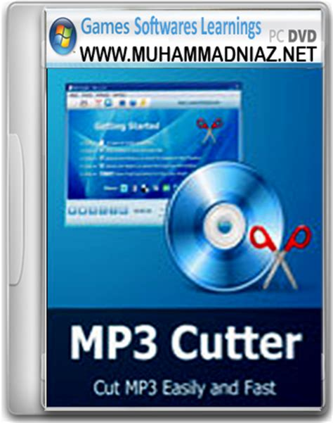 all in one video joiner free full version download mp3 cutter joiner free download full version
