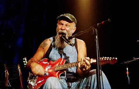 seasick steve dog house music seasick steve sonic soul surfer nouvel album et discographie dog house music