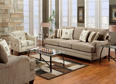 living room chair styles creative of living room chair styles living room chairs