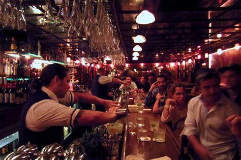 top la bars best speakeasies in la 171 cbs los angeles