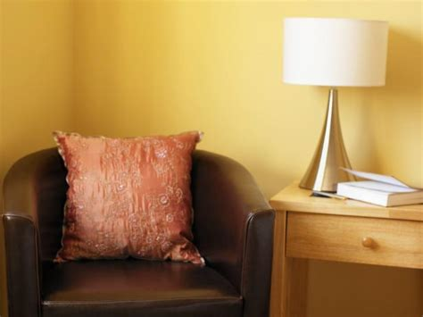 6 tips from hgtv on home decorating on a budget 6 tips for painting with strong colors hgtv