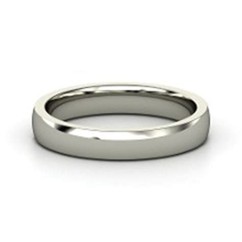 palladium wedding bands and engagement rings a handy