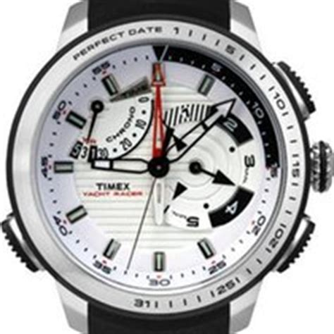 Pl 14543jsbn 20ma timex intelligent quartz yacht racer tw2p44400