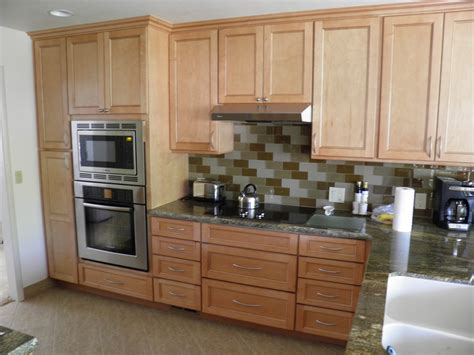 The Kitchen Sacramento Cost by Kitchen Remodel Beautiful Kitchen Renovation Trends U