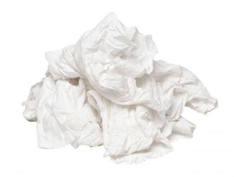 clean white cotton cloths litelines direct