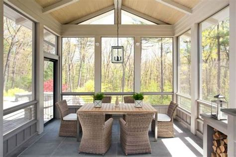 mobili per veranda veranda chiusa arredamento pagina 9 fotogallery donnaclick