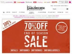 discount vouchers kaleidoscope kaleidoscope discount voucher codes 2018 for www