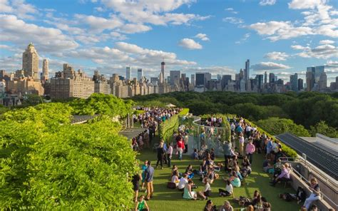top rooftop bars nyc a local s guide to the best rooftop bars in nyc from the
