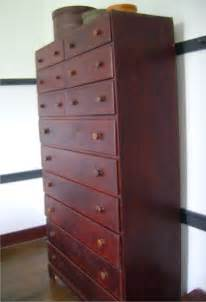 What Is A Shaker Cabinet Shaker Furniture