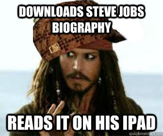 download the biography of steve jobs downloads steve jobs biography reads it on his ipad misc