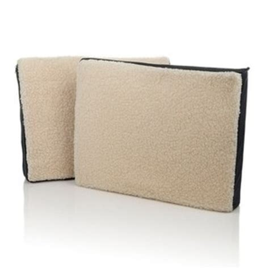 Bantal Guling As Seen On Tv forever comfy cushion bantal kursi black jakartanotebook