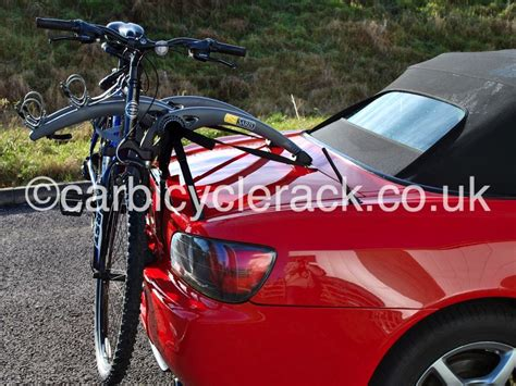 Bike Racks For Cars Uk by Car Bicycle Rack We Stock Range Of Innovative Bike Racks