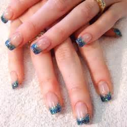 gel nails with designs marisha24