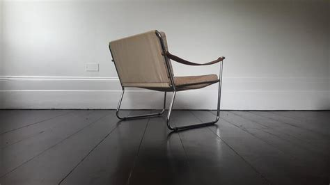 scandinavian design armchair scandinavian furniture design armchair 1960s for sale at