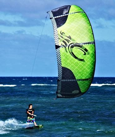 17 Best images about Kiteboarding - Kitesurfing on ... Kitesurfing School South Carolina